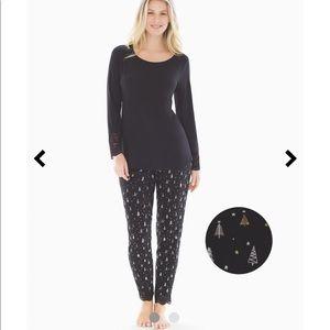 NWT Soma Pajama Bottoms